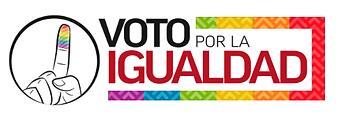 logo-votoxigualdad.png