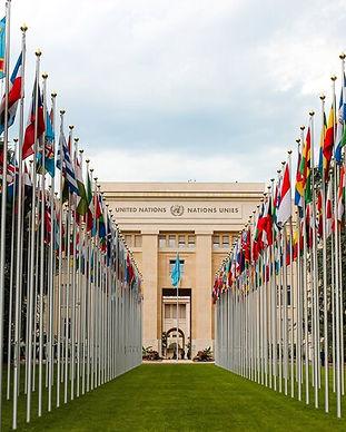 Naciones Unidas - Más Igualdad Perú - ONG derechos - LGBTI.jpeg