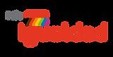 Logo - Más Igualdad Perú - ONG derechos