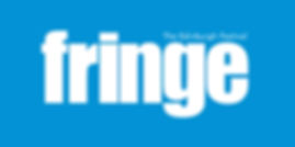 Fringe_Logo_blue-for-roadshow-RGB.jpg