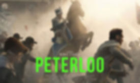 Peterloo-film-review-Mike-Leigh-Peterloo