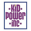 KidPower.png