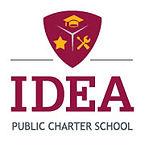 IDEA_logo_facebook.jpg