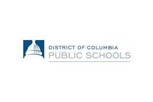 DC-Public-Schools-300x200.png