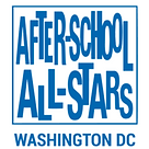 AfterSchool All Stars.png