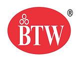 BTW-India-Pvt-Ltd-9540-1-weddingplz.jpg