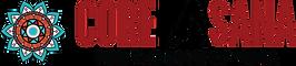 coreasana_logo.png