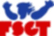 logo_fsgt.png