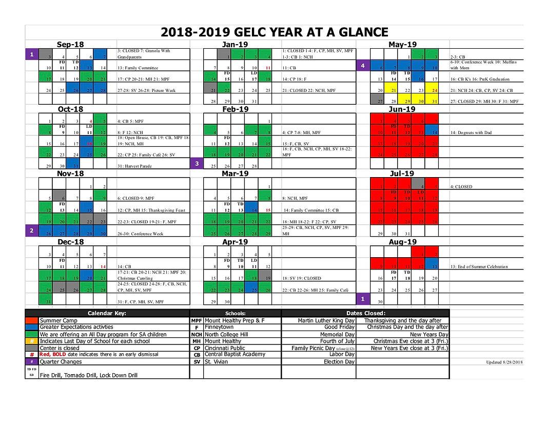 gelc calendar.jpg