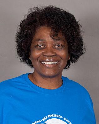 Mary Land, Executive Director.jpg