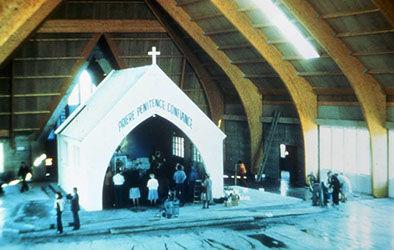 construction grand oratoire suite.jpg