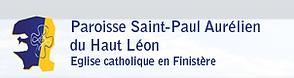 paroisse.png