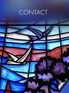 pour contacter le sanctuaire
