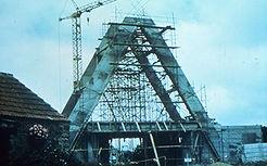 construction oratoire 1.jpg