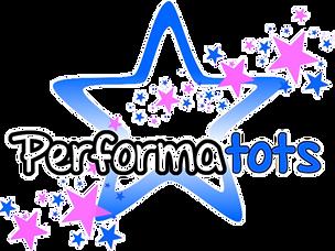 Performatots6_edited.png