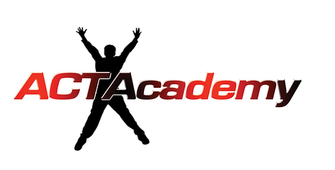 actacademy logo.png