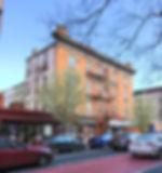 Nostrand Ave1_edited.jpg