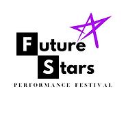 Future Stars Logo White Background 3x .p