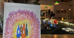 The Future of Neighborhood Restaurants?