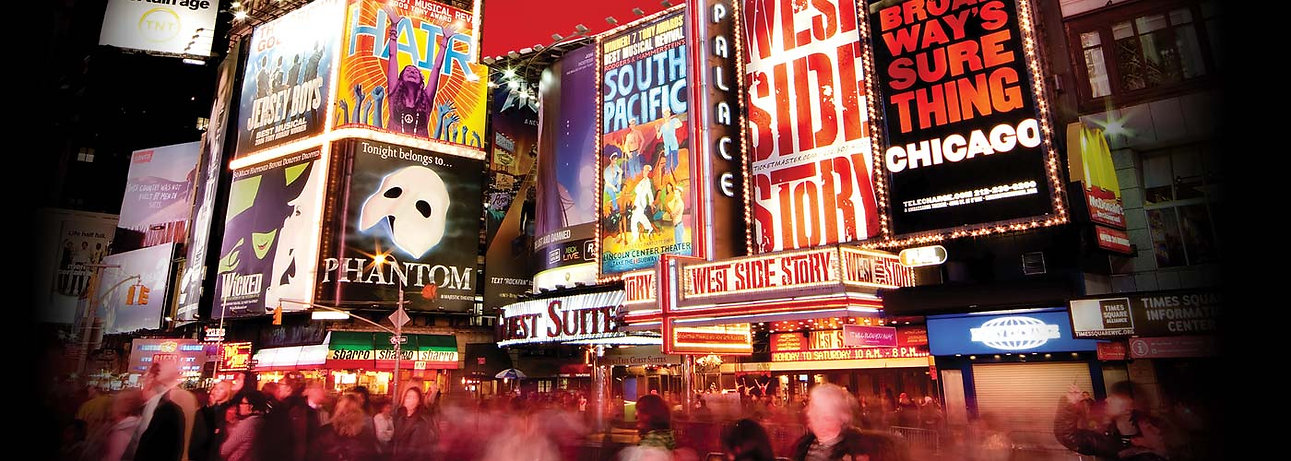 broadway-at-night-1400x500.jpg