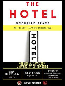 Hotel harvard.jpg