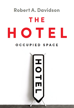 Hotel Book cover - red_edited.png