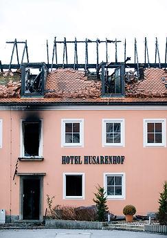 burned hotel.jpg