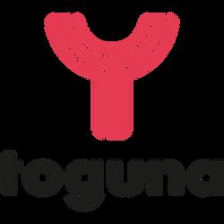 Logo_Toguna-38