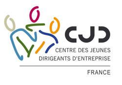medias_logo_cjd_2012