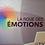 Thumbnail: La roue des émotions