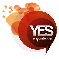 LOGO YES 2015 PT.png