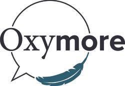 Oxymore-bleu-100