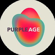 201110_Purple_Logo.png