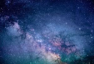 Messages des étoiles