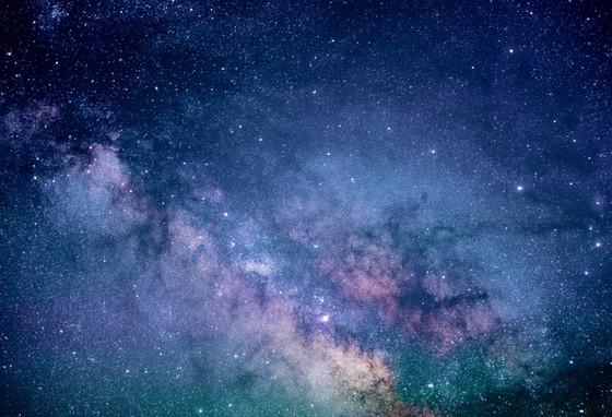 Stellar Science Writing