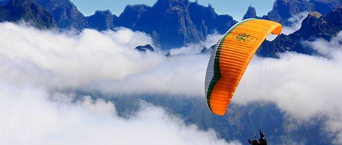 paragliding madeira.jfif