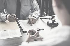 juridisch advies schade