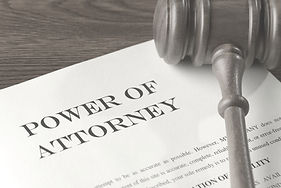 juridisch advies contract