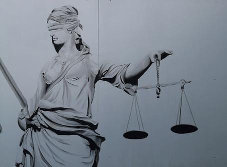 Hoe ongekend is de anonimiteit van de advocaten in het Marengo proces?
