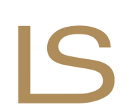 logo lisa lslegal defdef_Tekengebied 1.p