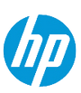 COL logo 3 copia.png