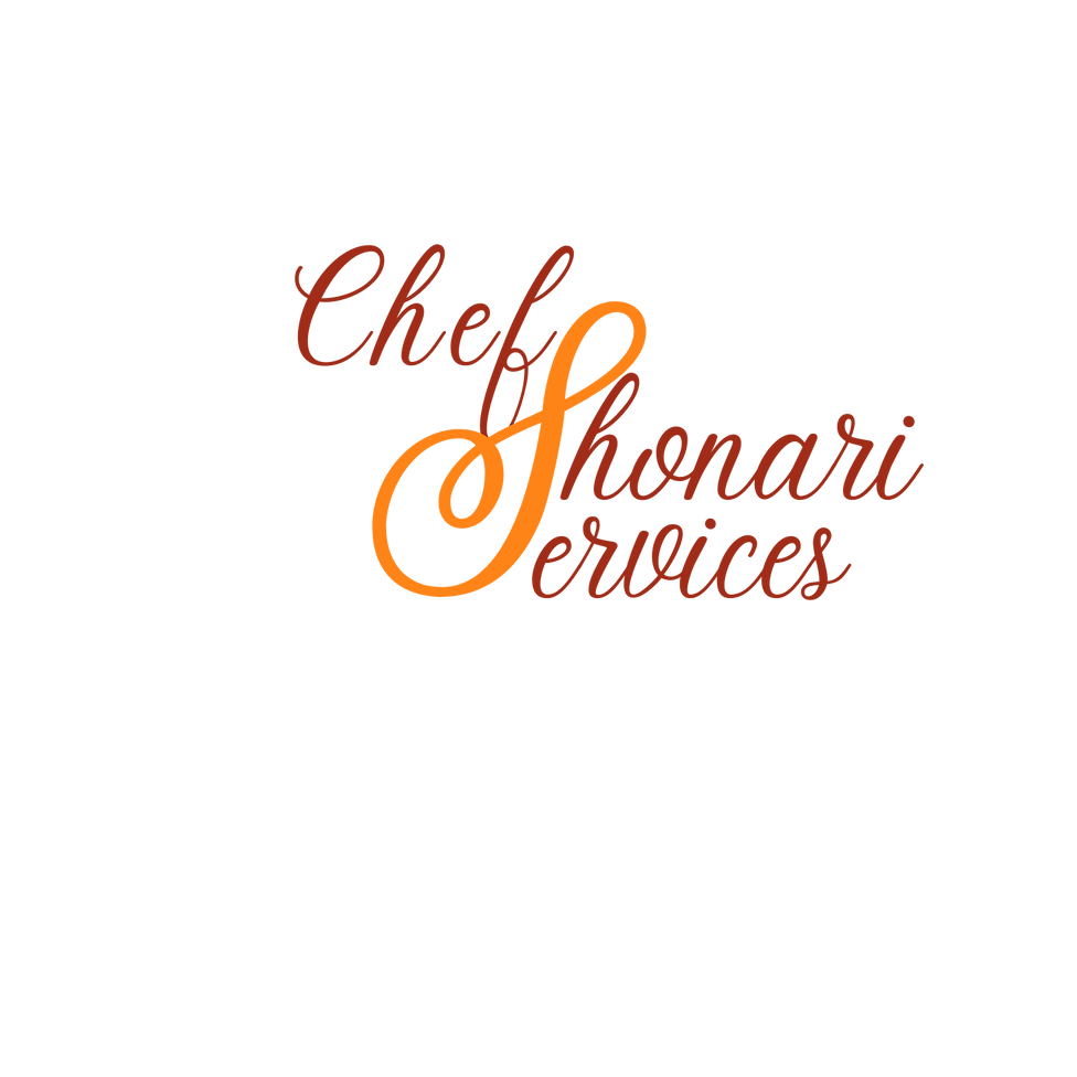 Chef Shonari Services Logo 1.png