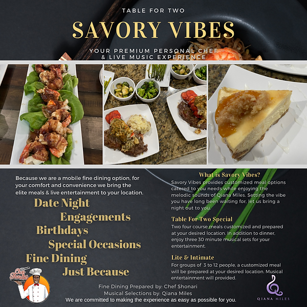Savory Vibes Flyer (1).png