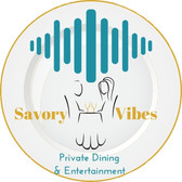 Savory Vibes Logo 1.jpg