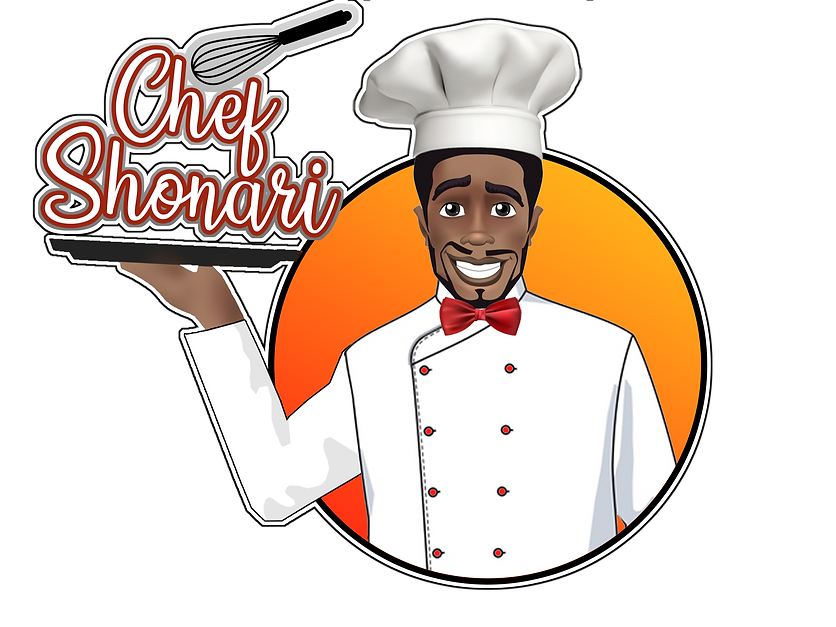 Chef%2520Shonari%2520Logo_edited_edited.