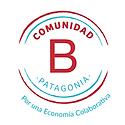 Comunidad B Patagonia.png