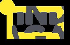 INDAGA_Logo_Color.png