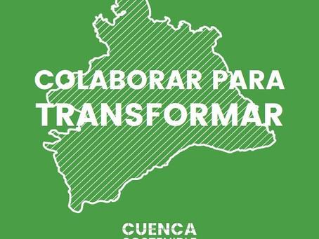 '¿Cómo seguimos?' Columna de Opinión de Cuenca Sostenible
