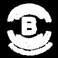 ComunidadB_b.png