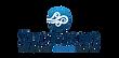 logo sudmaris.png